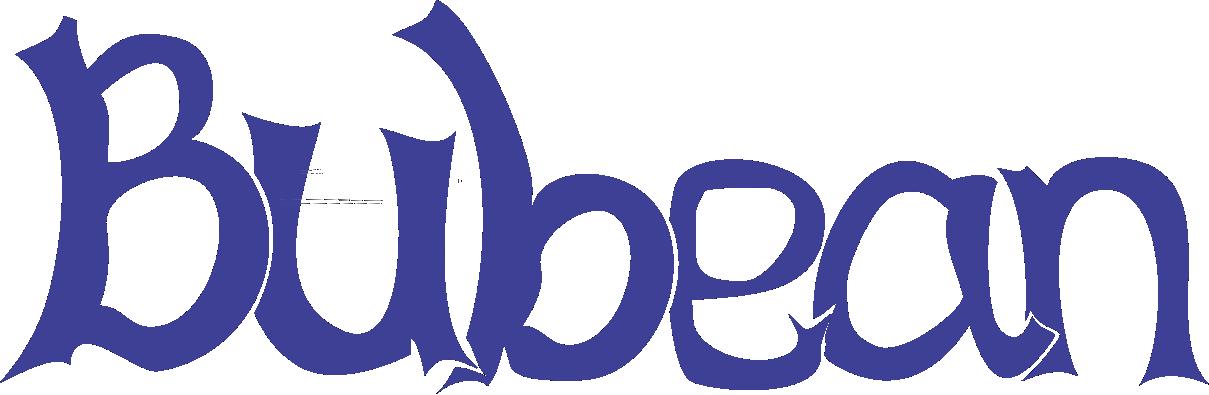 SEO продвижение и SEO оптимизация и сайтов в Алматы
